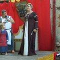 Bild 2012_08_burgfest_stargard-impressionen-019-jpg