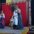 Bild 2012_08_burgfest_stargard-impressionen-021-jpg
