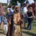 Bild 2012_08_burgfest_stargard-impressionen-024-jpg