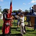 Bild 2012_08_burgfest_stargard-impressionen-025-jpg