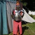 Bild 2012_08_burgfest_stargard-impressionen-027-jpg