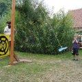 Bild 2012_08_burgfest_stargard-impressionen-028-jpg