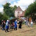 Bild 2012_08_burgfest_stargard-impressionen-029-jpg