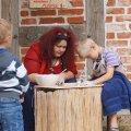 Bild 2012_08_burgfest_stargard-impressionen-032-jpg