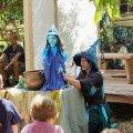 Bild 2012_08_burgfest_stargard-impressionen-035-jpg