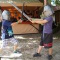 image 2012_08_burgfest_stargard-impressionen-036-jpg