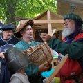 Bild 2012_08_burgfest_stargard-impressionen-037-jpg