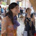 Bild 2012_08_burgfest_stargard-impressionen-039-jpg