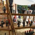 Bild 2012_08_burgfest_stargard-impressionen-043-jpg