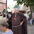 Bild 2012_08_burgfest_stargard-impressionen-044-jpg