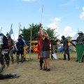 Bild 2012_08_burgfest_stargard-impressionen-047-jpg