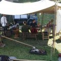 Bild 2012_08_burgfest_stargard-impressionen-050-jpg