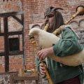 Bild 2012_08_burgfest_stargard-impressionen-052-jpg