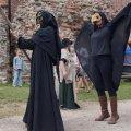 image 2012_08_burgfest_stargard-impressionen-053-jpg