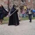 Bild 2012_08_burgfest_stargard-impressionen-054-jpg