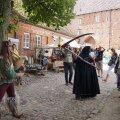 Bild 2012_08_burgfest_stargard-impressionen-055-jpg