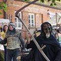 Bild 2012_08_burgfest_stargard-impressionen-057-jpg