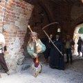 Bild 2012_08_burgfest_stargard-impressionen-059-jpg