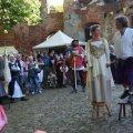 Bild 2012_08_burgfest_stargard-impressionen-068-jpg