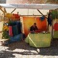 Bild 2012_08_burgfest_stargard-markttreiben-001-jpg