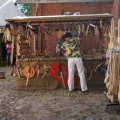 Bild 2012_08_burgfest_stargard-markttreiben-002-jpg