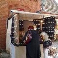 image 2012_08_burgfest_stargard-markttreiben-003-jpg