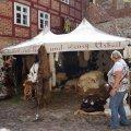 Bild 2012_08_burgfest_stargard-markttreiben-004-jpg