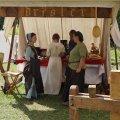 Bild 2012_08_burgfest_stargard-markttreiben-005-jpg