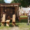 Bild 2012_08_burgfest_stargard-markttreiben-006-jpg