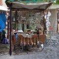 image 2012_08_burgfest_stargard-markttreiben-008-jpg