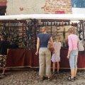 Bild 2012_08_burgfest_stargard-markttreiben-009-jpg
