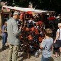 image 2012_08_burgfest_stargard-markttreiben-010-jpg