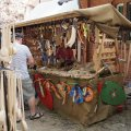 Bild 2012_08_burgfest_stargard-markttreiben-011-jpg