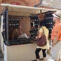 image 2012_08_burgfest_stargard-markttreiben-012-jpg