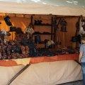Bild 2012_08_burgfest_stargard-markttreiben-013-jpg