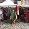 Bild 2012_08_burgfest_stargard-markttreiben-014-jpg