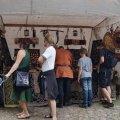 Bild 2012_08_burgfest_stargard-markttreiben-015-jpg