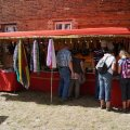 Bild 2012_08_burgfest_stargard-markttreiben-016-jpg