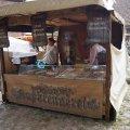 Bild 2012_08_burgfest_stargard-markttreiben-017-jpg