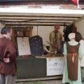 image 2012_08_burgfest_stargard-markttreiben-018-jpg