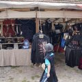 Bild 2012_08_burgfest_stargard-markttreiben-019-jpg