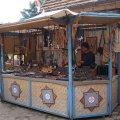 Bild 2012_08_burgfest_stargard-markttreiben-020-jpg