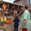 Bild 2012_08_burgfest_stargard-markttreiben-021-jpg