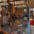 Bild 2012_08_burgfest_stargard-markttreiben-022-jpg
