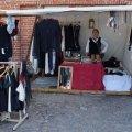 Bild 2012_08_burgfest_stargard-markttreiben-024-jpg