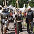Bild 2012_08_burgfest_stargard-rabenbanner-001-jpg