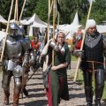 image 2012_08_burgfest_stargard-rabenbanner-001-jpg