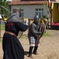 Bild 2012_08_burgfest_stargard-rabenbanner-002-jpg