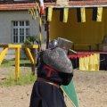 Bild 2012_08_burgfest_stargard-rabenbanner-003-jpg
