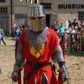 Bild 2012_08_burgfest_stargard-rabenbanner-008-jpg